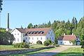 Les dépendances du manoir de Palmse (Estonie) (7631115092).jpg