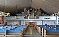 Lessebo kyrka036.JPG