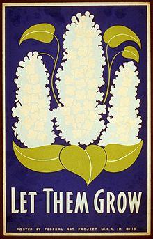 Let them grow LCCN98517179.jpg