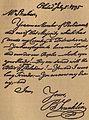 Letter by Ben Franklin.jpg
