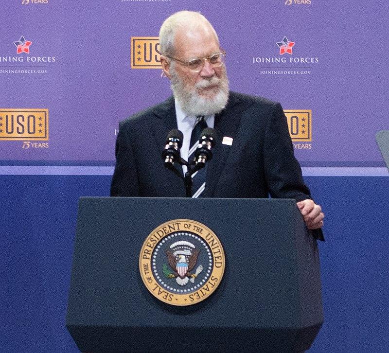 Letterman (26240104033).jpg