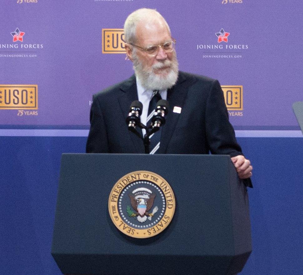 Letterman (26240104033)