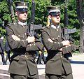 Lettische Soldaten.JPG