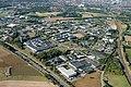 Leuven Haasrode Overview1.jpg