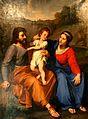 Levieux La sainte famille.jpg