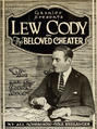 Lew Cody The Beloved Cheater 2 Film Daily 1919.png
