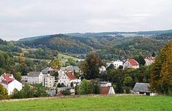 Lewin Kłodzki, Poland, 2-14167.jpg