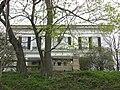 Lewis Hall Mansion front.jpg