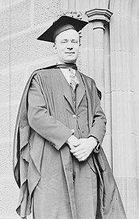 Lewis Martin (Australian politician) Australian politician