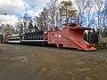 Lewisporte Train Park, Newfoundland, Canada.jpg