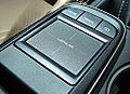 Lexus Remote Touch touchpad.jpg