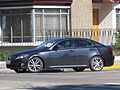Lexus iS 350 2007 (9548598257).jpg