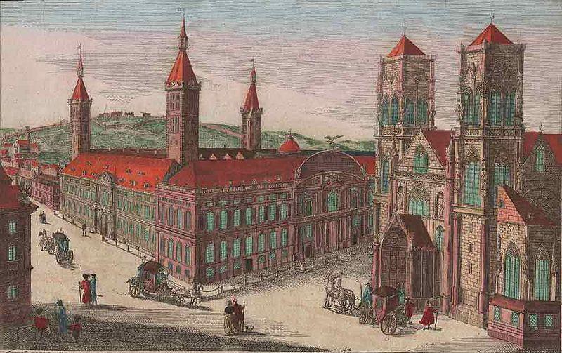 File:Liège-palais-st-lambert.jpg