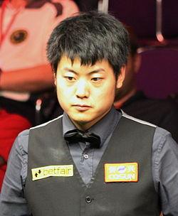 Liang Wenbo PHC 2012-3.jpg