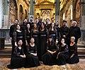Libercantus Ensemble 2019 sagra musicale.jpg