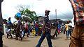 Liberia, Africa - panoramio (176).jpg