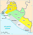 Liberia Administrative Gliederung bis 1965.jpg