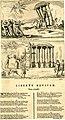 Liberty Revived (BM 1868,0808.4402).jpg