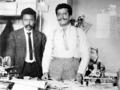 Librado Rivera y Enrique Flores Magon.png