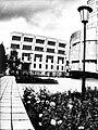 Library SSU.jpg
