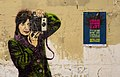 Libres comme l'art rue de l'arbalète A.jpg