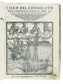 Libro del consolato, 1549 - 113.tif