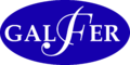 Liceo Galileo Ferraris logo.png
