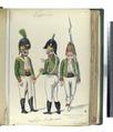 Ligera Infanteria (1806) (NYPL b14896507-87900).tiff