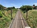 Ligne ferroviaire Mâcon Ambérieu Vonnas 3.jpg