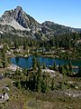 Lila Lake 26526.JPG