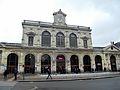 Lille Gare.JPG