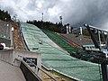 Lillehammer, Lysgårdsbakken, Ski Jumping Arena (13).jpg