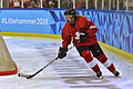 Lillehammer 2016 - Women hockey - Sweden vs Switzerland 48.jpg