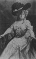Lillian Russell 1905.png