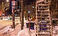 Limoilou town, Québec city 6.jpg