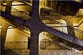 Limon de l'escalier monumental de la Cour des Voraces à Lyon 1er.jpg