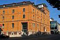 Limona-Gebäude in Weimar.jpg