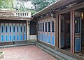 Lin An Tai Historical House 02.jpg