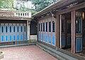 Lin An Tai Historical House 02.jpg