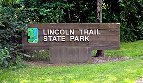 Lincoln Trail State Park.jpg