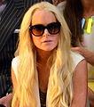 Lindsay Lohan, 2011.jpg