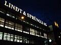 Lindt building.jpg
