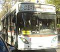 Linea 88.jpg