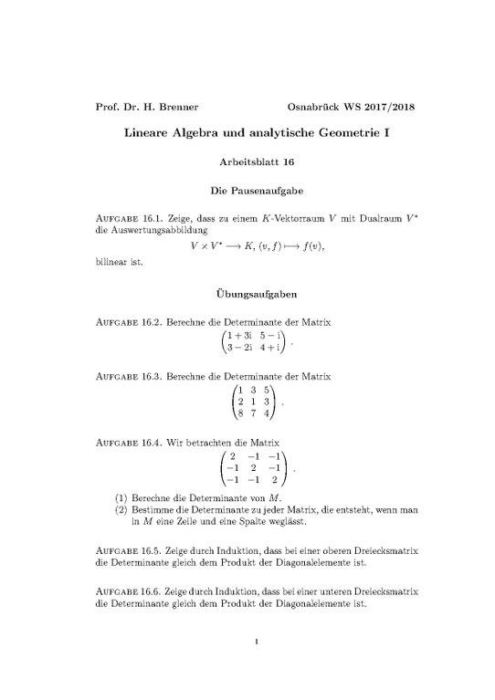 Ziemlich Holt Algebra 2 Antwortschlüssel Arbeitsblatt Bilder ...
