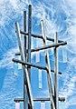 Lines in the Sky (34305818560).jpg