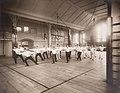 Linggymnastik Uppsala universitet 1908 gih0080.jpg