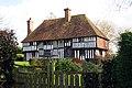Link House, Link Road, Egerton, Kent - geograph.org.uk - 1186007.jpg