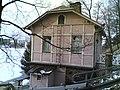 Linnunlauluntie - panoramio (1).jpg