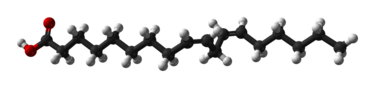 Linoleic-acid-from-xtal-1979-3D-balls.png