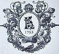 Linonian Society Emblem.jpg